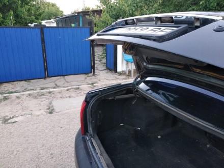 Авто в отличному состояние не требует вложений вообще полний пакет документов ин. Чаплинка, Херсонская область. фото 5