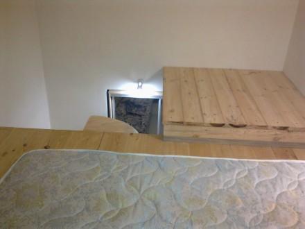 Сдам 2-х ярусную квартиру на Канатной / Базарной, 1/3 эт., косметический ремонт . Одесса, Одесская область. фото 5