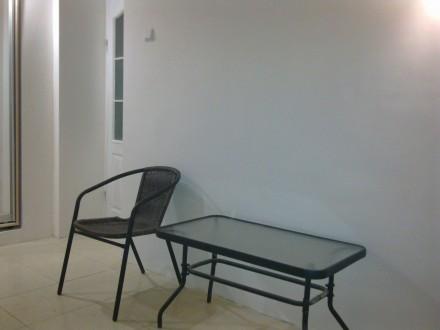 Сдам 2-х ярусную квартиру на Канатной / Базарной, 1/3 эт., косметический ремонт . Одесса, Одесская область. фото 3