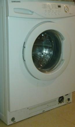 Сдам 2-х ярусную квартиру на Канатной / Базарной, 1/3 эт., косметический ремонт . Одесса, Одесская область. фото 10