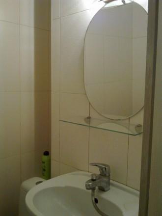 Сдам 2-х ярусную квартиру на Канатной / Базарной, 1/3 эт., косметический ремонт . Одесса, Одесская область. фото 11