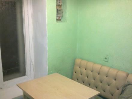 Сдам 2-х ярусную квартиру на Канатной / Базарной, 1/3 эт., косметический ремонт . Одесса, Одесская область. фото 7