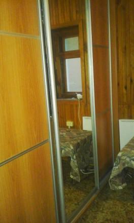 Cдам домик в Ворзеле, ул.Лесная, хорошее жилое состояние, все есть:мебель и техн. Ворзель, Киевская область. фото 6
