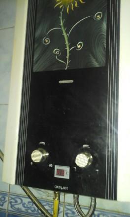 Cдам домик в Ворзеле, ул.Лесная, хорошее жилое состояние, все есть:мебель и техн. Ворзель, Киевская область. фото 12