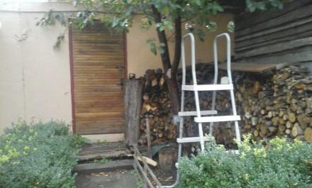 Cдам домик в Ворзеле, ул.Лесная, хорошее жилое состояние, все есть:мебель и техн. Ворзель, Киевская область. фото 3