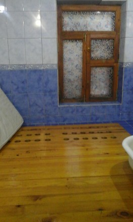 Cдам домик в Ворзеле, ул.Лесная, хорошее жилое состояние, все есть:мебель и техн. Ворзель, Киевская область. фото 11