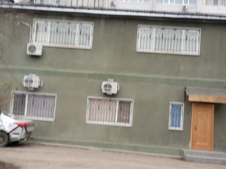 Сдам Офис в аренду. Одесса. фото 1