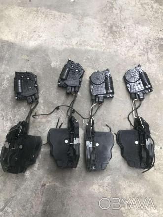Продам комплект дотяжек на Bmw F10 F10lci. Киев, Киевская область. фото 1