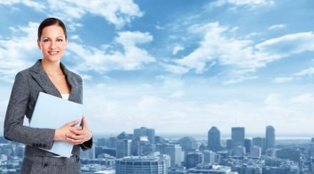 Юридичний супровід операцій з нерухомості. Консультації з продажу-купівлі нерухо. Киев, Киевская область. фото 4