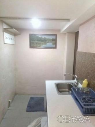 Уютная  2 ком квартира,со всеми удобствами ,в 5мин от моря закрытый пляж в 10мин. Одесса, Одесская область. фото 1