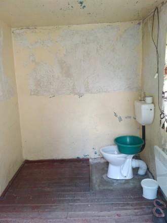 2-х комнатная квартира на Победе, ул.Маршала Рыбалко,возле училища.Есть небольшо. Александрия, Кировоградская область. фото 6