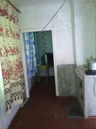 2-х комнатная квартира на Победе, ул.Маршала Рыбалко,возле училища.Есть небольшо. Александрия, Кировоградская область. фото 5