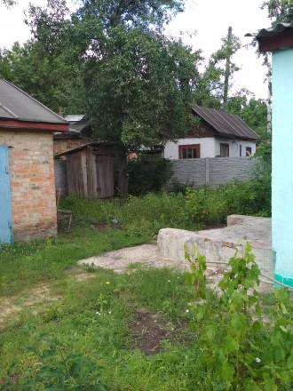2-х комнатная квартира на Победе, ул.Маршала Рыбалко,возле училища.Есть небольшо. Александрия, Кировоградская область. фото 8