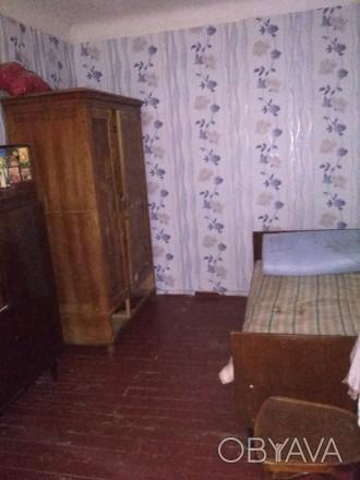 2-х комнатная квартира на Победе, ул.Маршала Рыбалко,возле училища.Есть небольшо. Александрия, Кировоградская область. фото 1