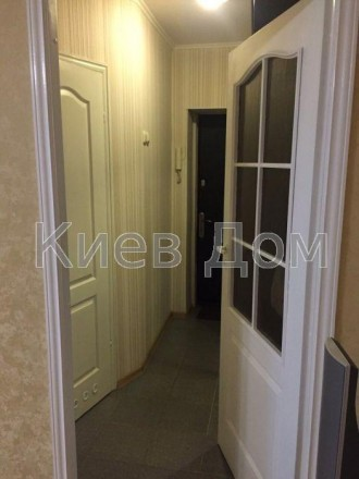 Сдаётся отличная трехкомнатная просторная, светлая квартира в хорошем состоянии . Киев, Киевская область. фото 7
