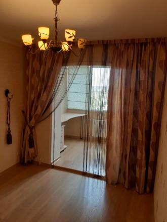 Продам свою 3-х комнатную квартиру на Намыве, ул.Лазурная р-н Таврии. Квартира . Намыв, Николаев, Николаевская область. фото 6