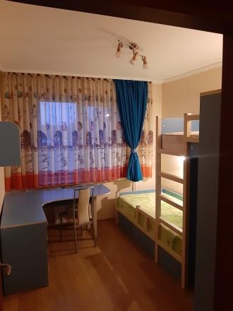 Продам свою 3-х комнатную квартиру на Намыве, ул.Лазурная р-н Таврии. Квартира . Намыв, Николаев, Николаевская область. фото 5
