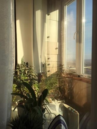 Олимпийская ул. 08-11-2018-01842 Квартира в отличном доме,развитая инфраструкту. Славянск, Донецкая область. фото 12