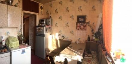 Олимпийская ул. 08-11-2018-01842 Квартира в отличном доме,развитая инфраструкту. Славянск, Донецкая область. фото 6