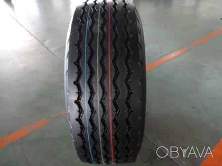 На сайте www.agrokoleso.com вы найдете большой ассортимент шины на все виды техн. Днепр, Днепропетровская область. фото 1
