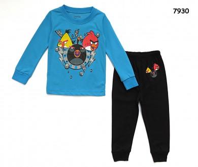 Пижама для мальчика. Ніжин. фото 1