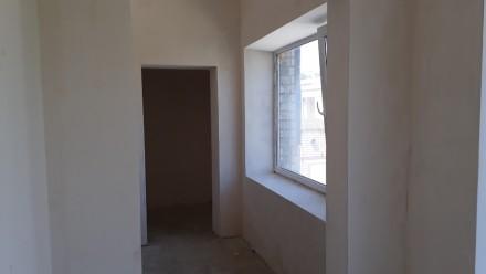"""Комфортный дом """"Парк Стоун"""" расположен на Таврическом по ул. 49 Гвардейской диви. Таврический, Херсон, Херсонская область. фото 6"""