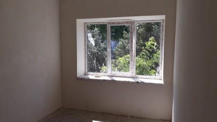 """Комфортный дом """"Парк Стоун"""" расположен на Таврическом по ул. 49 Гвардейской диви. Таврический, Херсон, Херсонская область. фото 12"""