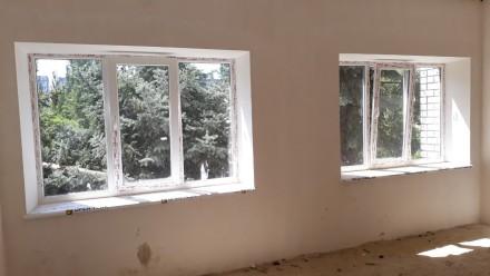 """Комфортный дом """"Парк Стоун"""" расположен на Таврическом по ул. 49 Гвардейской диви. Таврический, Херсон, Херсонская область. фото 11"""