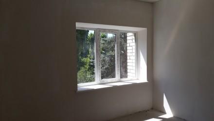 """Комфортный дом """"Парк Стоун"""" расположен на Таврическом по ул. 49 Гвардейской диви. Таврический, Херсон, Херсонская область. фото 10"""