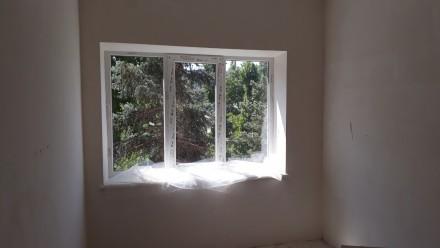 """Комфортный дом """"Парк Стоун"""" расположен на Таврическом по ул. 49 Гвардейской диви. Таврический, Херсон, Херсонская область. фото 5"""