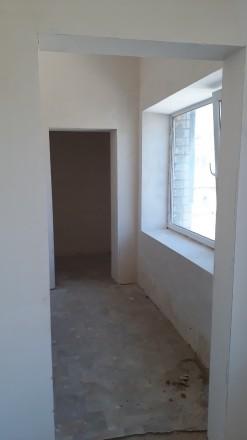 """Комфортный дом """"Парк Стоун"""" расположен на Таврическом по ул. 49 Гвардейской диви. Таврический, Херсон, Херсонская область. фото 9"""