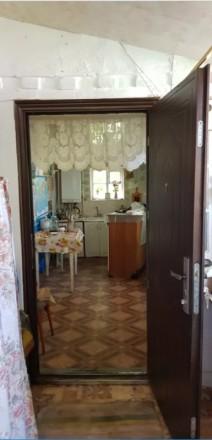 Продається будинок 74м2, ділянка 8 соток. Жилий стан, індивідуальне опалення (дв. Белая Церковь, Киевская область. фото 6