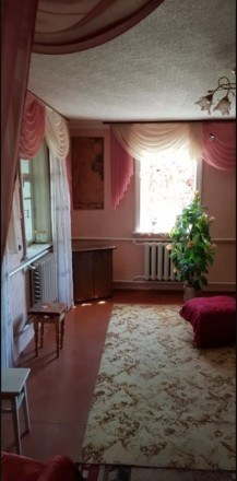 Продається будинок 74м2, ділянка 8 соток. Жилий стан, індивідуальне опалення (дв. Белая Церковь, Киевская область. фото 3