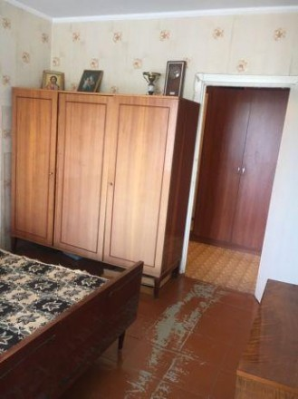 #0-10640 Сдается 2-х комнатная квартира на ул. Королева . Ориентир Киевский исп. Киевский, Одесса, Одесская область. фото 13