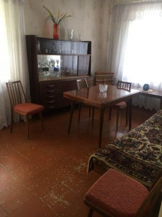 #0-10640 Сдается 2-х комнатная квартира на ул. Королева . Ориентир Киевский исп. Киевский, Одесса, Одесская область. фото 5