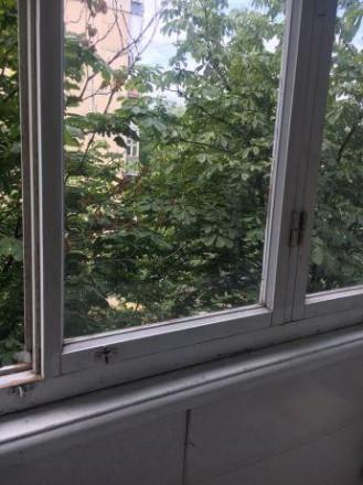 #0-10640 Сдается 2-х комнатная квартира на ул. Королева . Ориентир Киевский исп. Киевский, Одесса, Одесская область. фото 12