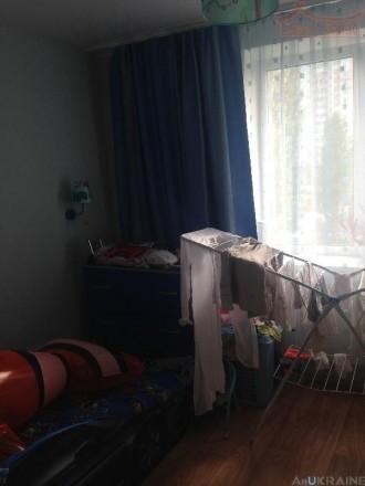 Цена снижена !!! Отличная квартира на Таирова Ильфа, и Петрова ,расположенная н. Киевский, Одесса, Одесская область. фото 3