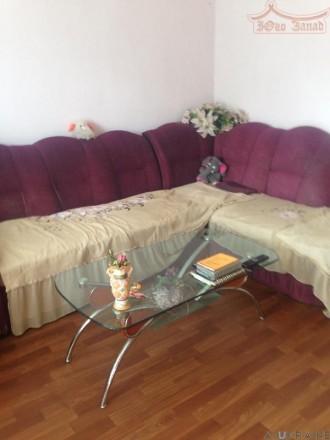 Цена снижена !!! Отличная квартира на Таирова Ильфа, и Петрова ,расположенная н. Киевский, Одесса, Одесская область. фото 2