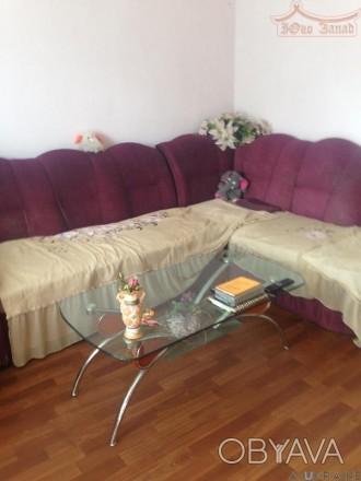 Цена снижена !!! Отличная квартира на Таирова Ильфа, и Петрова ,расположенная н. Киевский, Одесса, Одесская область. фото 1