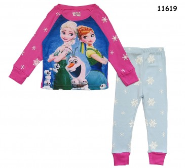 Пижама для девочек. Ніжин. фото 1