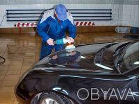 Полировка автомобиля. Качественная полировка авто, полировка фар, пласьмассовых . Житомир, Житомирська область. фото 2