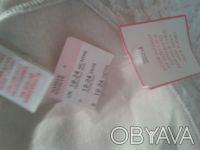Продам рубашечку на мальчика нежно-бежевого цвета,новая с бирками,р.90,18-24 мес. Чернигов, Черниговская область. фото 4