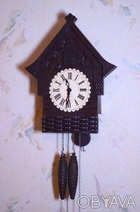 Кукушкой с куплю часы продам часов patek мужских philippe стоимость