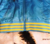 Продаю отличную курточку, в прекрасном состоянии. Носили мало, была на сменку. П. Черкассы, Черкасская область. фото 5