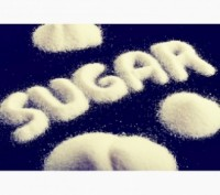 На постоянной основе, на экспорт сахар  тростниковый.. Днепр. фото 1