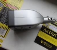 Адаптер инвертор автомобильный 12V/220V, 150 W USB  Подключается в прикуривате. Днепр, Днепропетровская область. фото 7