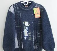 Прекрасного качества Сирийская кофта для мальчика.Распродажа после закрытия мага. Запоріжжя, Запорізька область. фото 4