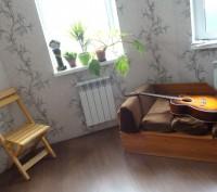Ворзель лечение наркомании лечение от алкоголизма в нижегородской области