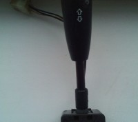 Продам переключатель света и поворотов Авео. Запорожье. фото 1