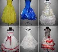 Только новые.Все размеры.Детские карнавальные костюмы только новые от 170грн(гно. Запоріжжя, Запорізька область. фото 5
